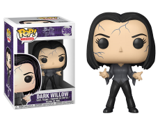 Pop! TV: Buffy The Vampire Slayer - Dark Willow