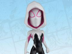 Marvel Classic Head Knockers - Spider-Gwen