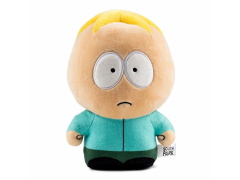 "South Park 7"" Phunny Butters Plush"