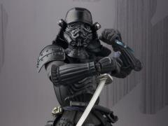 Star Wars Mei Sho Movie Realization Onmitsu Shadowtrooper