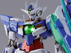 Gundam Metal Build 00 Qan[T]