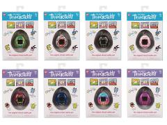 The Original Tamagotchi Wave A Box of 8
