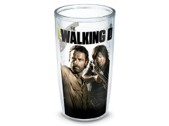 The Walking Dead Group 16 oz Tumbler