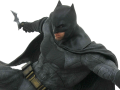Justice League Batman Gallery Statue