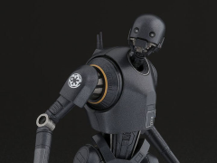Star Wars S.H.Figuarts K-2S0 (Rogue One)