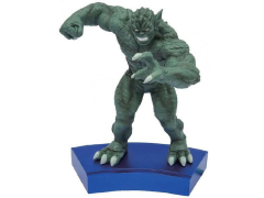Avengers A Resin Paperweight - Abomination