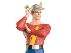 DC Superhero Best of Figure Collection #54 The Flash (Golden Age)