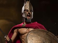 300 King Leonidas 1/6 Scale Figure