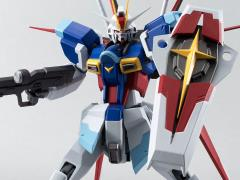 Gundam Robot Spirits Force Impulse Gundam