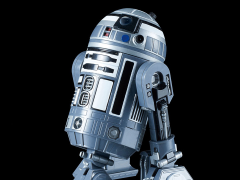 Star Wars R2-Q2 1/12 Scale Model Kit