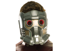 Guardians of the Galaxy Vol. 2 Deluxe Star-Lord Mask