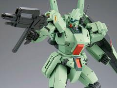 Gundam MG 1/100 Jegan (D Type) Exclusive Model Kit