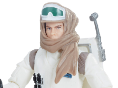 Star Wars: The Vintage Collection Rebel Soldier (The Empire Strikes Back)