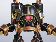 World of Final Fantasy Static Arts Mini Figure - Magitek Armor