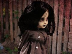 Living Dead Dolls 20th Anniversary Series Deader is Better Eve