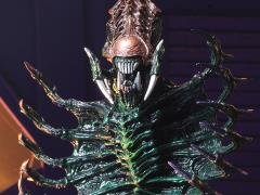 Aliens Series 13 Snake Alien Figure