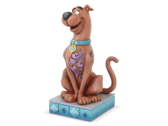 Scooby-Doo (Jim Shore)