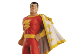 DC Superhero Best of Figure Collection - #27 Shazam