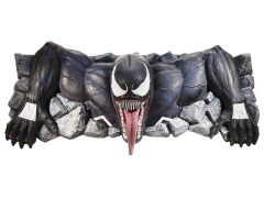 Marvel Door Topper - Venom