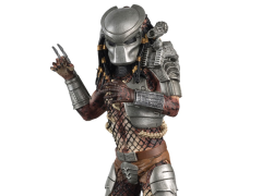 Alien & Predator Figurine Collection #20 Predator (Masked)
