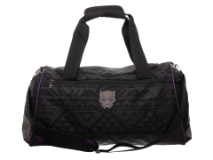 Marvel Black Panther Dufflebag