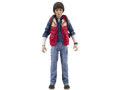 Stranger Things Will Action Figure