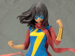 Marvel Bishoujo 1/7 Scale Ms. Marvel Kamala Khan