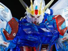 Gundam RG 1/144 Build Strike Gundam Full Package (RG System Image Color) Exclusive Model Kit