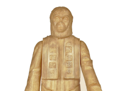 Planet of The Apes ReAction Lawgiver Statue Figure