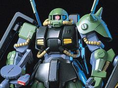 Gundam HGUC 1/144 Hizack Exclusive Model Kit
