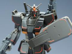Gundam HGGO 1/144 RX-78[N] Gundam Local Type (North American Front) Model Kit