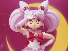 Sailor Moon S.H.Figuarts Sailor Chibi Moon