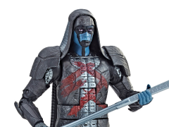Marvel Studios: The First Ten Years Marvel Legends Ronan