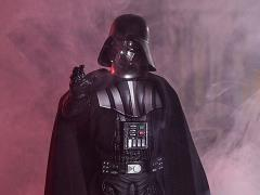 Star Wars Darth Vader (Rogue One) 1/10 Art Scale Statue