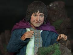 The Lord of the Rings Pippin (Slim Ver.) 1/6 Scale Figure