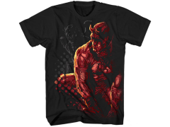 Marvel Daredevil Outta Sight T-Shirt