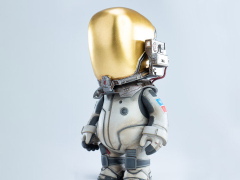 The Wandering Earth Earth Rescuer Q Version Figure