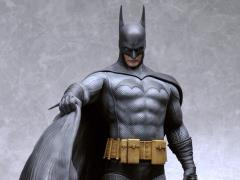 Fantasy Figure Gallery DC Comics Collection Batman