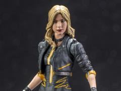 Injustice 2 Black Canary 1/18 Scale PX Previews Exclusive Figure
