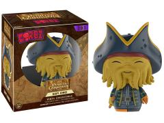 Dorbz: Pirates of The Caribbean Davy Jones
