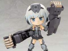 Frame Arms Girl Cu-Poche Architect