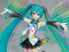 Vocaloid Hatsune Miku (10th Anniversary Ver.) Memorial Box Set