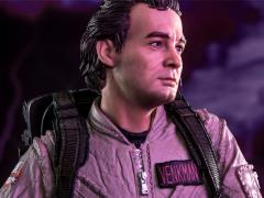 Ghostbusters Peter Venkman 1/10 Art Scale Statue