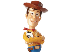 Toy Story Disney Showcase Pixar Collection Woody