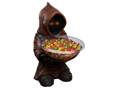 Star Wars Jawa Candy Bowl Holder
