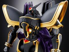 Digimon X-Evolution Digivolving Spirits 05 Alphamon