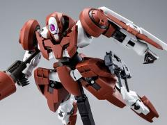 Gundam MG 1/100 GN-XIII (Arrows Type) Exclusive Model Kit