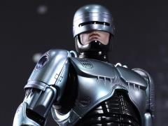 RoboCop MMS202D04 RoboCop 1/6th Scale Collectible Figure