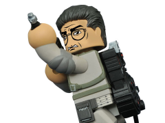 Ghostbusters Classic Vinimate - Egon