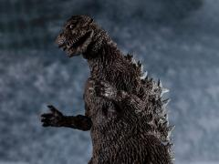 Godzilla (Poster Color Ver.) Exclusive Figure